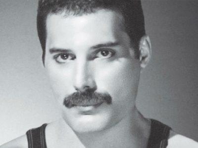 Frasi Freddie Mercury