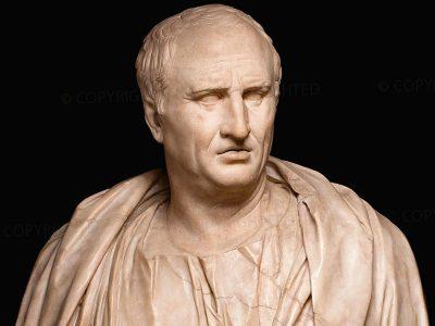 Frasi Cicerone