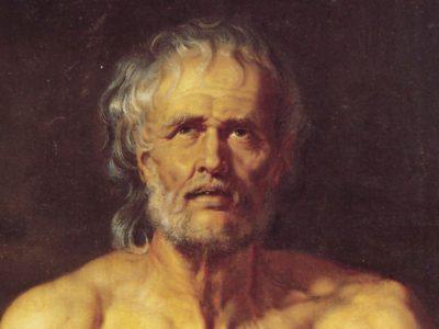 Frasi Seneca
