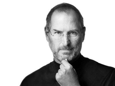 Frasi Steve Jobs