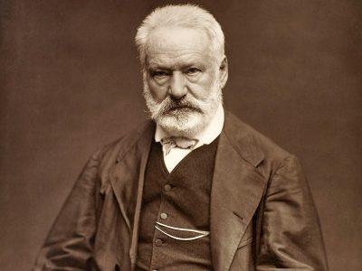 Frasi Victor Hugo