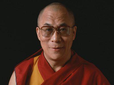Frasi The XIV Dalai Lama