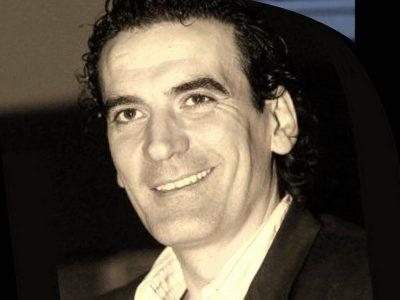 Frasi Massimo Troisi