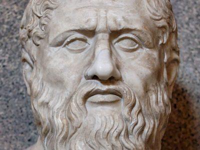 Frasi Platone