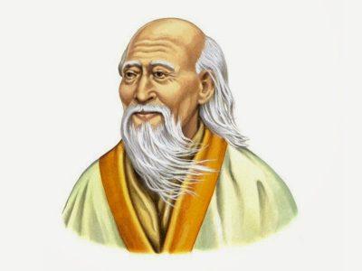 Frasi Lao Tzu