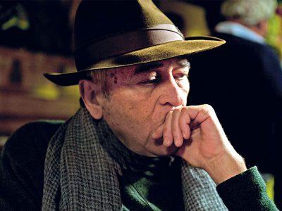 Frasi Bernardo Bertolucci