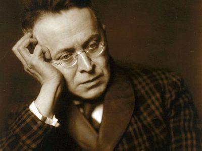 Frasi Karl Kraus