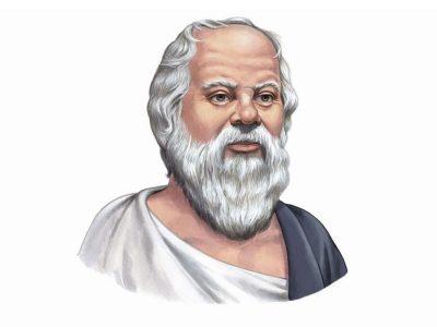 Frasi Socrate