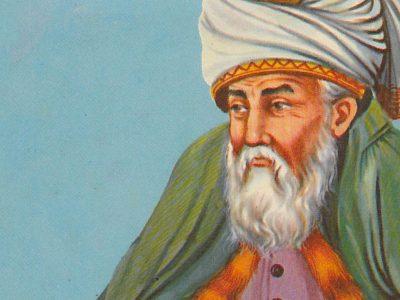 Frasi Rumi
