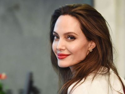 Frasi Angelina Jolie