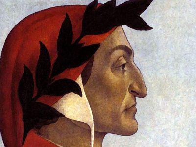 Frasi Dante Alighieri
