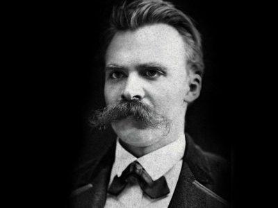 Frasi Friedrich Nietzsche
