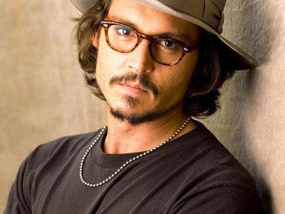 Frasi Johnny Depp