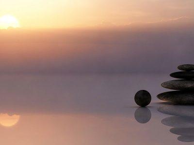 Frasi sull'Equilibrio