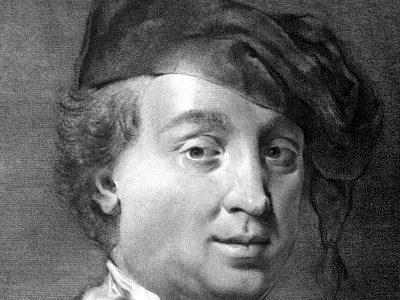 Frasi Carlo Goldoni