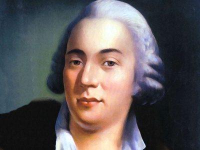 Frasi Giacomo Casanova
