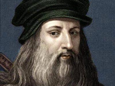 Frasi Leonardo da Vinci