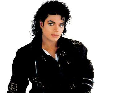 Frasi Michael Jackson