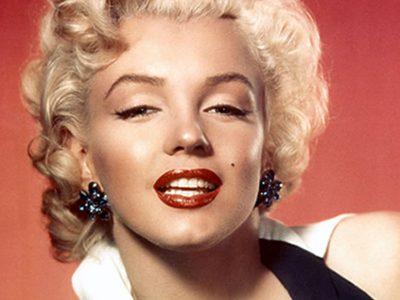 Frasi Marilyn Monroe