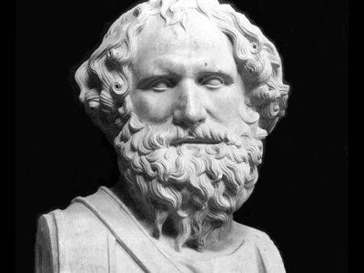 Frasi Archimede